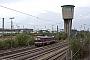 """LTS 0549 - EBS """"132 334-4"""" 16.09.2019 - Hamburg-AltonaMartin Welzel"""