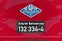 """LTS 0549 - EBS """"132 334-4"""" 26.02.2016 - Dresden, HauptbahnhofErnst Lauer"""
