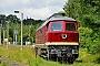 """LTS 0549 - EBS """"132 334-4"""" 26.06.2016 - Kottmar-NiedercunnersdorfTorsten Frahn"""