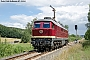 "LTS 0549 - EBS ""132 334-4"" 03.07.2016 - WofflebenFalk Hoffmann"