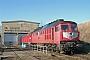 """LTS 0551 - DB Regio """"234 339-0"""" 25.02.2003 - EspenhainRalph Mildner"""
