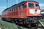 """LTS 0551 - DB AG """"234 339-0"""" 02.06.1997 - Berlin-LichtenbergErnst Lauer"""