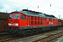 """LTS 0553 - Railion """"241 338-3"""" 13.09.2005 - Chemnitz, HauptbahnhofKlaus Hentschel"""