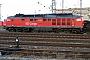 """LTS 0553 - Railion """"241 338-3"""" 30.03.2005 - Halle (Saale)Dietrich Bothe"""