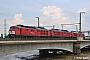 """LTS 0553 - DB Schenker """"241 338-3"""" 07.06.2013 - Dresden, MarienbrückeStefan Sachs"""
