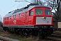 """LTS 0553 - Railion """"241 338-3"""" 14.02.2007 - CottbusHeiko Müller"""