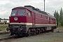 "LTS 0553 - DB AG ""232 338-4"" 23.08.1997 - GeraHeiko Müller"