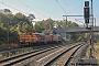 """LTS 0553 - SBW """"241 338-3"""" 12.10.2015 - Leipzig-ConnewitzPhilipp Hoffmann"""