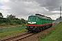 """LTS 0553 - SBW """"241 338-3"""" 21.08.2016 - Chemnitz-Hilbersdorf, Sächsisches EisenbahnmuseumsMario Lippert"""