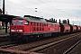 """LTS 0553 - Railion """"241 338-3"""" 30.08.2004 - KöthenMichael Uhren"""