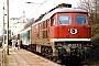 "LTS 0555 - DB AG ""234 341-6"" __.03.1998 - Bad KleinenRalf Brauner"