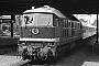 "LTS 0555 - DB AG ""234 341-6"" 24.07.1995 - Hamburg, HauptbahnhofDietrich Bothe"