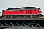 "LTS 0555 - DB Regio ""234 341-6"" 01.05.2001 - Dresden-Neustadt, ElbebrückeDietrich Bothe"