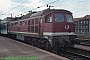 "LTS 0580 - DB AG ""232 345-9"" 29.05.1997 - Erfurt, HauptbahnhofNorbert Schmitz"