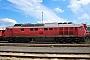 """LTS 0581 - Railion """"234 346-5"""" 15.05.2012 - SeddinIngo Wlodasch"""