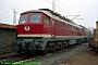"LTS 0581 - DB AG ""234 346-5"" 24.03.1996 - Berlin-Pankow, BetriebswerkNorbert Schmitz"