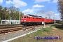 "LTS 0582 - DB Cargo ""232 347-5"" 20.04.2017 - Königs WusterhausenIngo Wlodasch"