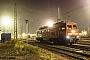 "LTS 0582 - DB Cargo ""232 347-5"" 26.09.2017 - Leipzig-EngelsdorfAlex Huber"