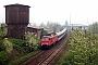 "LTS 0585 - DB Cargo ""232 350-9"" 23.04.2000 - Leipzig-PlagwitzDaniel Berg"