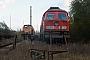 "LTS 0585 - Railion ""232 350-9"" 30.10.2013 - Sassnitz-Mukran (Rügen)Mirko Schmidt"