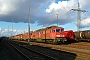 "LTS 0585 - Railion ""232 350-9"" 16.02.2014 - Magdeburgbr232.com Archiv"