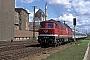 "LTS 0586 - DB AG ""234 351-5"" 10.05.1997 - Dresden-MitteWerner Brutzer"