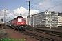 """LTS 0586 - DB AG """"234 351-5"""" 11.04.1997 - Dresden-MitteNorbert Schmitz"""