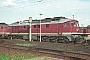 "LTS 0587 - DB AG ""232 352-5"" 11.05.1997 - Seddin, BetriebswerkNorbert Schmitz"