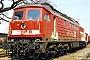 """LTS 0588 - DB Cargo """"241 353-2"""" __.04.2002 - CottbusRalf Brauner"""