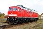 """LTS 0588 - Railion """"241 353-2"""" 16.07.2007 - Cottbus JAP"""
