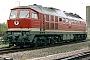 "LTS 0588 - DB AG ""232 353-3"" __.09.1993 - ChemnitzRalf Brauner"