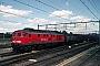 "LTS 0588 - DB Cargo ""241 353-2"" 29.05.2001 - AmersfoortAndré Grouillet"