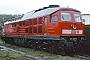 "LTS 0588 - Railion ""241 353-2"" 23.04.2004 - Blankenburg (Harz), BahnbetriebswerkHelmut Philipp"
