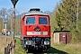 """LTS 0588 - EBS """"241 353-2"""" 19.04.2015 - NiedercunnersdorfTorsten Frahn"""