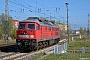 """LTS 0588 - EBS """"241 353-2"""" 23.04.2015 - GreifswaldAndreas Görs"""