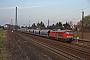 """LTS 0588 - EBS """"241 353-2"""" 28.03.2015 - Leipzig-WiederitzschMarcus Schrödter"""