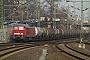 "LTS 0588 - EBS ""241 353-2"" 24.03.2015 - Dresden, HauptbahnhofBenjamin Mühle"