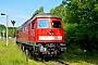 """LTS 0588 - EBS """"241 353-2"""" 29.05.2016 - NiedercunnersdorfTorsten Frahn"""