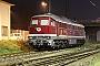 "LTS 0591 - WFL ""232 356-6"" 01.12.2020 - NeubrandenburgMichael Uhren"