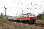 """LTS 0591 - PCC """"232 356-6"""" 04.10.2007 - MarkranstädtDaniel Berg"""
