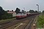 "LTS 0591 - Rail Time Polska ""232 356-6"" 06.08.2014 - Straßgräbchen-BernsdorfLukas Weber"