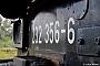 "LTS 0591 - Rail Time Polska ""232 356-6"" 20.09.2014 - SchwarzkollmLukas Weber"