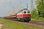 "LTS 0591 - WFL ""232 356-6"" 22.05.2015 - Ratingen-LintorfLothar Weber"