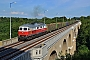 "LTS 0591 - Rail Time Polska ""232 356-6"" 18.06.2014 - GörlitzKilian  Sänger"