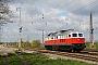 "LTS 0591 - WFL ""232 356-6"" 19.04.2016 - SaarmundNorman Gottberg"