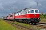 """LTS 0591 - WFL """"232 356-6"""" 05.09.2016 - GreifswaldAndreas Görs"""