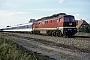 """LTS 0592 - DB AG """"232 357-4"""" 28.09.1994 - SchwanheideWerner Brutzer"""