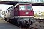 "LTS 0592 - DB AG ""232 357-4"" 14.10.1997 - PuttgardenEdgar Albers"