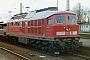 "LTS 0594 - Railion ""232 359-0"" __.__.200x - Wanne-Eickel, HauptbahnhofPatrick Böttger"