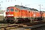 "LTS 0594 - Railion ""232 359-0"" 29.11.2003 - Oberhausen-OsterfeldHans Vrolijk"